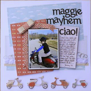 MaggieMayhem